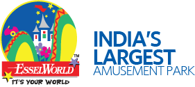 esselworld_logo